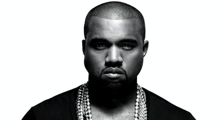 Dear Mr. West